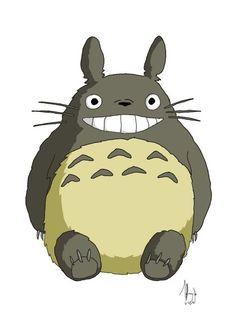Sr. Hayao Miyazaki es un director de cine de animación, ilustrador, dibujante de cómics manga y productor de dibujos animados (anime) japonés, nacido en Tokio el 5 de enero de 1941. Director de populares filmes de animación como El viaje de Chihiro, La princesa Mononoke, Mi vecino Totoro, El castillo ambulante y Ponyo en el acantilado.  http://www.hayaomiyazaki.es/