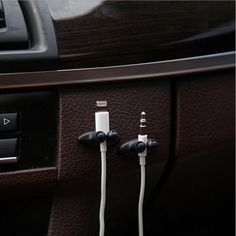 Awesome Ferrari 2017: 2pcs Good Quality Car Adhesive Headphone USB Charger Line Auto Multi-purpose Fas... Products Check more at http://carsboard.pro/2017/2017/02/22/ferrari-2017-2pcs-good-quality-car-adhesive-headphone-usb-charger-line-auto-multi-purpose-fas-products/