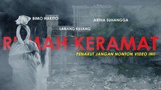 Film Horor Indonesia Rumah Keramat Film Horor Film Horor