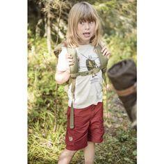 Kids Vidda Shorts