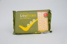 shortcake fingers Sainsburys, Fingers, Dairy Free, Tasty, No Dairy