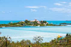 Turks and Caicos Real Estate www.MyParadisePhoto.com
