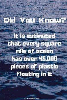 Facts About Earth Love Quotes sad love quotes Save Planet Earth, Save Our Earth, Save The Planet, Our Planet, Facts About Earth, Slogan, Refugees, Earth Quotes, Ocean Pollution