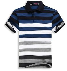 Tommy Hilfiger men polo 8
