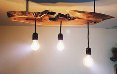 #handmade #homemade #work #wood #woodwork #artwork #art #Design #SelfDesign #home #beauty #artist #lifestyle #special #somthingspecial #complete #total #splendid #wonderful #excellent #Qualitywood de dolevallbo