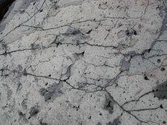 Volcanic Rock Textures