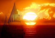 Ya siwarê rojhilatê, rojava yê, Xatira dotê û dayê. Hûn me xilas kin ji qedayê, ji bela yê, Hûn bidene xatira kaniya sipî yê. Ya Şêşims tu halê mala xwe bipirsî û me jî vê carê. Oh you who commands the sunrise and sunset, Give the mother and the Sister protection. In Memory of the sacred white Water Source, Oh Sun God, watch over your Home and our Homes. Yazidi Prayer