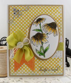With Gratitude stamp set-Sketch challenge by simply handmade by heather: Timeless Tuesday