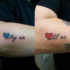 Sister-Tattoos_-20.jpg (1080×1080)