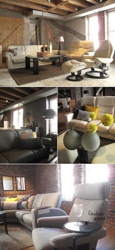 24 best modern chairs and sofas images lounge suites sofa beds rh pinterest com