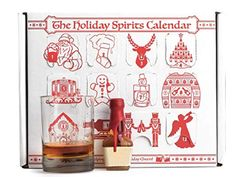 The 37 Best Advent Calendars for Adults in 2020 Wine Advent Calendar, Cool Advent Calendars, Chocolate Advent Calendar, Beauty Advent Calendar, Countdown Calendar, Alternative Advent Calendar, Lego Advent, Hello Kitty Nails