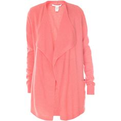 Diane Von Furstenberg Aysel cardigan ($331) ❤ liked on Polyvore
