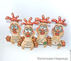 Ароматизированные куклы ручной работы. Заказать Птицы домашние кофейные. Надежда Колотьева (Машкова). Ярмарка Мастеров. Курочки, веселые примитивы