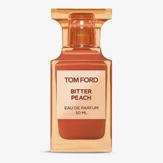 Tom Ford Private Blend, Parfum Tom Ford, Tom Ford Perfume, Rum, Orange Sanguine, Patchouli Oil, Orange Oil, New Fragrances, Perfume Scents