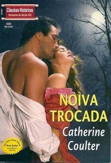 Melhores Livros -Loucas por Romances: Catherine Coulter -Serie Família Sherbrooke Brides... Live Tv Free, Nora Roberts, Sheik, Book 1, Romances, Movies, Cultural, Amanda, Blog