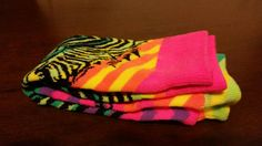 Check out this item in my Etsy shop https://www.etsy.com/listing/226150535/neon-zebra-babytoddler-leggings