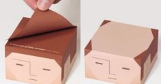 15+ Cool Sticky Notes You Can Buy