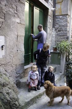 SWITZERLAND – FAMILY TRAVEL TIPS AND ADVICE Travel With Kids, Family Travel, Switzerland, Road Trip, 5 Things, Country, Travelling, Travel Tips, Advice