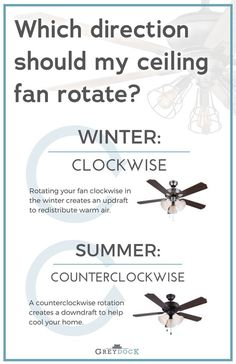Ceiling fans make hot summers much more comfortable thanks to their cooling capabilities but many pe Household Cleaning Tips, House Cleaning Tips, Diy Cleaning Products, Cleaning Hacks, Simple Life Hacks, Useful Life Hacks, 1000 Lifehacks, Thing 1, Do It Yourself Home