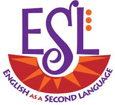 Speaking Their Language - Helping Parents of ELLs - http://www.scholastic.com/teachers/article/speaking-their-language