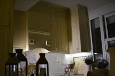 Classic kitchen. Nomidis Luxury Furniture #classic#classickitchen#classicfurniture#luxury#kitchen