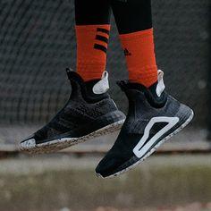 "huge discount b92da 5e6a9 EffortlesslyFly.com - Online Footwear Platform for the Culture adidas N3XT  L3V3L ""Core"