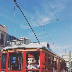 Happy GOOD Friday! #Easter #happy #trolley #dca #mickey #disneymagic #swellday #weekend #bunny #disneyland #home #californiaadventure #perfect #disneykids #disneylife #disneycouple #cartoon #dlr #happyplace #disneylandresort #spring #play #californiacation #escape #disneyfan #win #weekendvibes #carsland #madtparty #hollywood by disney.doll.aimee