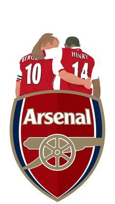 Arsenal Wallpaper For Mobile - Hd Football Arsenal Fc, Arsenal Football Team, Arsenal Badge, Logo Arsenal, Giroud Arsenal, Arsenal Jersey, Arsenal Premier League, Best Football Players, Gold Wallpaper Hd