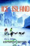 ice island book