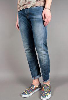 Jeans Anwar 00 J551