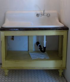 1000+ images about Utility sink on Pinterest Dream book, Laundry ...