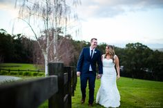 Dezine by Mauro - Wedding Photography Melbourne Creative wedding photography melbourne
