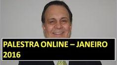 dr lair ribeiro - YouTube