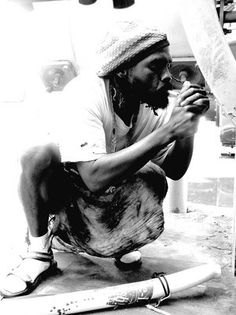 In Rastafarianism, Marijuana is believed to have certain religious significance. During their meetings, known as Reasoning Sessions, Rastafarians use Kush during the activites. These usually consist of singing, meditation, prayers, chants, and the discussion of issues within their community.