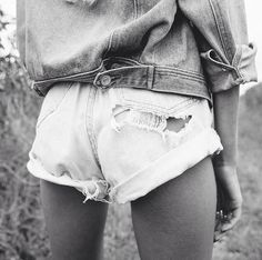 ripped denim - Discover Sojasun Italian Facebook, Pinterest and Instagram Pages!