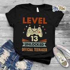 Hocoo Infant Boys Girls Fashion Shirt You Overreacting T-Shirt