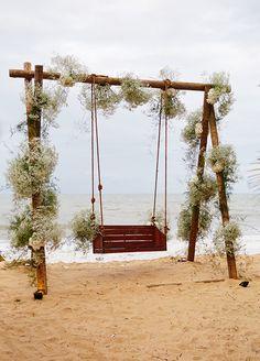 Constance Zahn - Blog de casamento para noivas antenadas