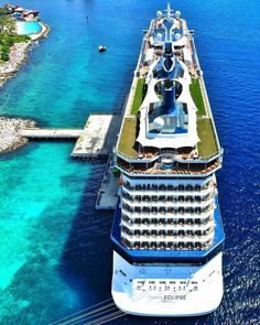 Celebrity Cruise Ships, Caribbean, Container, Travel, Bon Voyage, Viajes, Destinations, Traveling