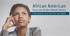 African Americans have their own unique cultural beliefs that fuel their lives. And these cultural aspects heavily influence their reasons for drug use, as well as the use of specific substances. A successful African American #rehabilitation experience will take into account their spiritual beliefs and integrate them in constructive manners.