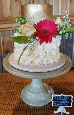 16 Mejores Imagenes De Tortas Con Flores Naturales Beautiful Cakes