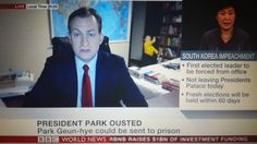 Something amusing for your Friday: the perils of live broadcasting, as demonstrated by the BBC.