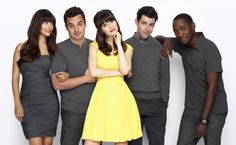 Tonight marks the sixth season finale of New Girl and it may well be the end of the show. Would you watch a seventh season of this FOX sitcom?