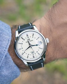Drip Drip, Expensive Watches, Seiko, Luxury Watches, Omega Watch, Watches For Men, Men's Fashion, Accessories, Style