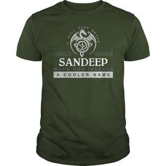 Funny Tshirt For SANDEEP #gift #ideas #Popular #Everything #Videos #Shop #Animals #pets #Architecture #Art #Cars #motorcycles #Celebrities #DIY #crafts #Design #Education #Entertainment #Food #drink #Gardening #Geek #Hair #beauty #Health #fitness #History #Holidays #events #Home decor #Humor #Illustrations #posters #Kids #parenting #Men #Outdoors #Photography #Products #Quotes #Science #nature #Sports #Tattoos #Technology #Travel #Weddings #Women