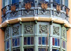 Barcelona - Rbla. Catalunya 072 c 3 | Flickr - Photo Sharing!