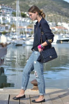 Sitges ★STYLE★