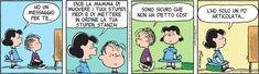 Peanuts 2014 dicembre 29 - Il Post
