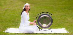 Benefits of Gong Meditation