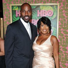 Black Celebrity Couples 2013   ... The 14 Most Publicized Celebrity Weddings « MadameNoire MadameNoire