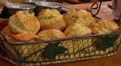 Cuochi per caso...o per forza!!: Muffins salati da 'Cotto e Mangiato'